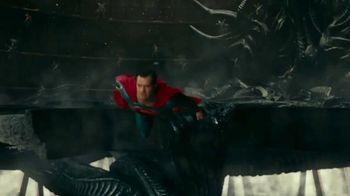Justice League Home Entertainment TV Spot - Thumbnail 4