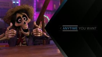 XFINITY On Demand TV Spot, 'X1: Coco' - Thumbnail 5