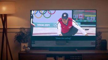 XFINITY TV Spot, 'Live Stream On Every Screen' - Thumbnail 4