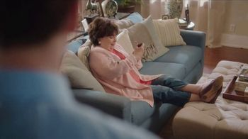 XFINITY X1 TV Spot, 'Find Mom's Phone'