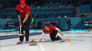 SportsEngine TV Spot, 'Winter Olympic Story: Curling'