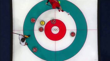 SportsEngine TV Spot, 'Winter Olympic Story: Curling' - Thumbnail 4