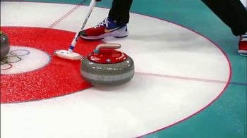 SportsEngine TV Spot, 'Winter Olympic Story: Curling' - Thumbnail 7