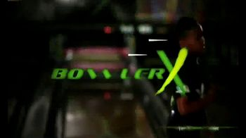 BowlerX.com TV Spot, 'For the Love of Bowling' - Thumbnail 10