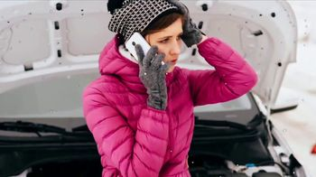AAA TV Spot, 'Car Battery Replacement' - Thumbnail 2