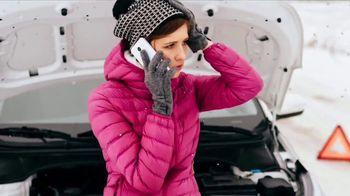 AAA TV Spot, 'Car Battery Replacement' - Thumbnail 3