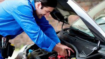AAA TV Spot, 'Car Battery Replacement' - Thumbnail 6