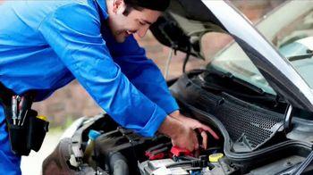 AAA TV Spot, 'Car Battery Replacement' - Thumbnail 7