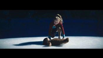 SunTrust TV Spot, 'Saving for Your Dreams' Song by Irene Cara - Thumbnail 2