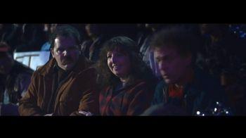 SunTrust TV Spot, 'Saving for Your Dreams' Song by Irene Cara - Thumbnail 3