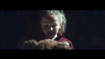 SunTrust TV Spot, 'Saving for Your Dreams' Song by Irene Cara - Thumbnail 4