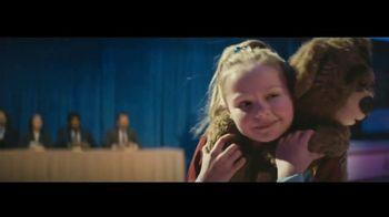 SunTrust TV Spot, 'Saving for Your Dreams' Song by Irene Cara - Thumbnail 6