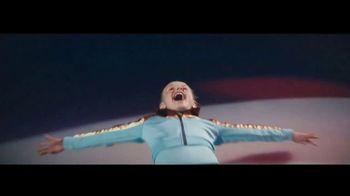 SunTrust TV Spot, 'Saving for Your Dreams' Song by Irene Cara - Thumbnail 8