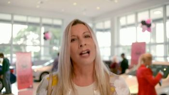 AutoNation Ford TV Spot, '2018 Ford F-150 XLT' - Thumbnail 2