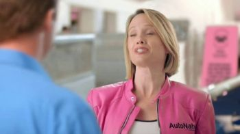 AutoNation Ford TV Spot, '2018 Ford F-150 XLT' - Thumbnail 4