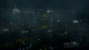 CW Seed TV Spot, 'Constantine' - Thumbnail 1