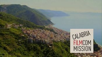 Calabria Film Commission TV Spot, 'Traditions Survive' - Thumbnail 1
