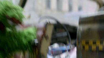 Chrysler Presidents' Day Event TV Spot, 'Trash Talk' [T2] - Thumbnail 4