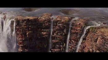 Black Panther - Alternate Trailer 57