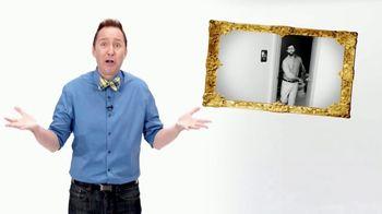 MaskaDoo TV Spot, 'Lock Odors Away' - Thumbnail 2