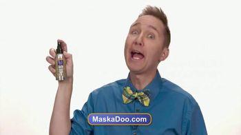 MaskaDoo TV Spot, 'Lock Odors Away' - Thumbnail 8