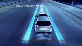 Nissan Evento de Presidents' Day TV Spot, 'No te lo pierdas' [Spanish] [T2] - Thumbnail 4