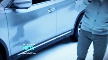 Nissan Evento de Presidents' Day TV Spot, 'No te lo pierdas' [Spanish] [T2] - Thumbnail 7