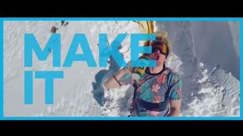 Subway TV Spot, 'Make It What You Want.' Song by Country Teasers - Thumbnail 3