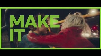 Subway TV Spot, 'Make It What You Want.' Song by Country Teasers - Thumbnail 7