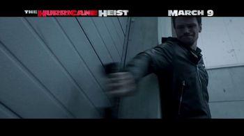 The Hurricane Heist - Alternate Trailer 2