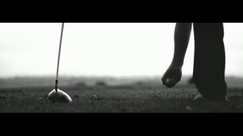 Genesis TV Spot, '2018 Genesis Open: Don't Ask for Permission'