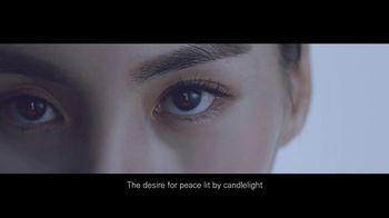 PyeongChang TV Spot, 'Join the Peace Olympics!' - Thumbnail 1