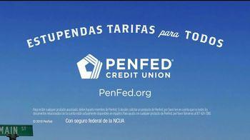 PenFed TV Spot, 'Espíritu luchador' [Spanish] - Thumbnail 9