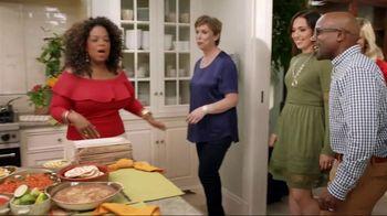 Weight Watchers Freestyle TV Spot, 'Fiesta: Get Paid' Feat. Oprah Winfrey - Thumbnail 1