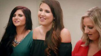 Weight Watchers Freestyle TV Spot, 'Fiesta: Get Paid' Feat. Oprah Winfrey - Thumbnail 7