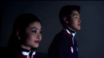 Minute Maid TV Spot, 'Shib Sibs Journey' Ft. Maia Shibutani, Alex Shibutani - Thumbnail 8