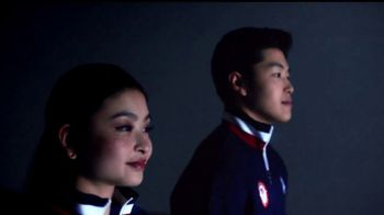 Minute Maid TV Spot, 'Shib Sibs Journey' Ft. Maia Shibutani, Alex Shibutani