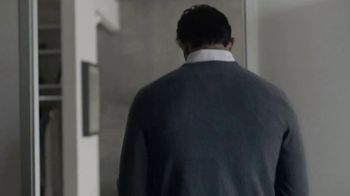 Lexus Special Presidents' Day Offer TV Spot, 'To Err Is Human' [T2] - Thumbnail 1