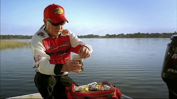 Bass Pro Shops 2018 Spring Fishing Classic TV Spot, 'Boxes and Vests' - Thumbnail 10