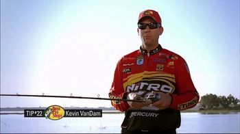 Bass Pro Shops 2018 Spring Fishing Classic TV Spot, 'Boxes and Vests' - Thumbnail 2
