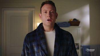 Crest Pro-Health TV Spot, 'Paramount Network: Lip Sync Battle' - Thumbnail 10
