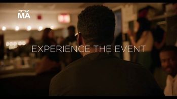 Netflix TV Spot, 'Chris Rock: Tamborine' - Thumbnail 2