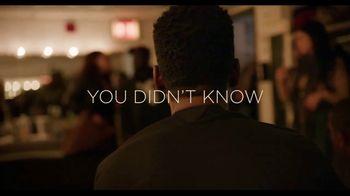 Netflix TV Spot, 'Chris Rock: Tamborine' - Thumbnail 3