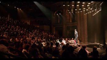 Netflix TV Spot, 'Chris Rock: Tamborine' - Thumbnail 5