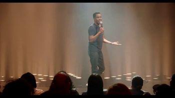 Netflix TV Spot, 'Chris Rock: Tamborine' - Thumbnail 6