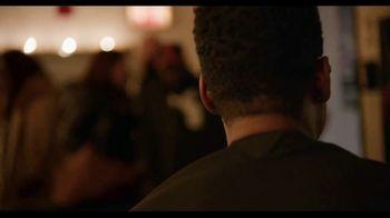 Netflix TV Spot, 'Chris Rock: Tamborine' - Thumbnail 8