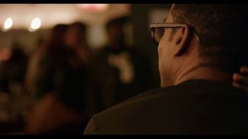 Netflix TV Spot, 'Chris Rock: Tamborine' - Thumbnail 9