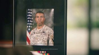 USAA TV Spot, 'The Hayles Family: Members for Life - Thumbnail 1