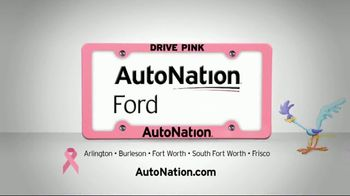 AutoNation TV Spot, 'We Have What You Want: 2018 Ford F-150' - Thumbnail 10
