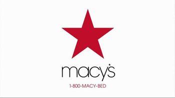 Macy's Presidents' Day Sale TV Spot, 'Mattress Sets' - Thumbnail 9